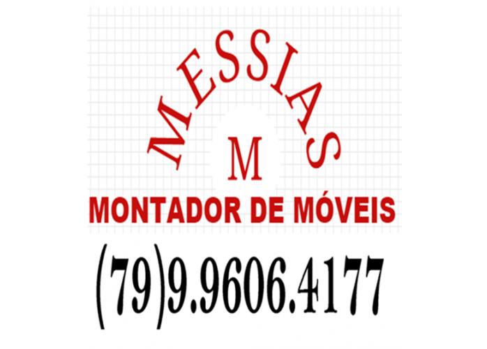 Messias Montador de Moveis