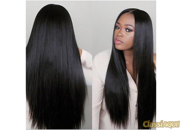 Brazilian Hair b