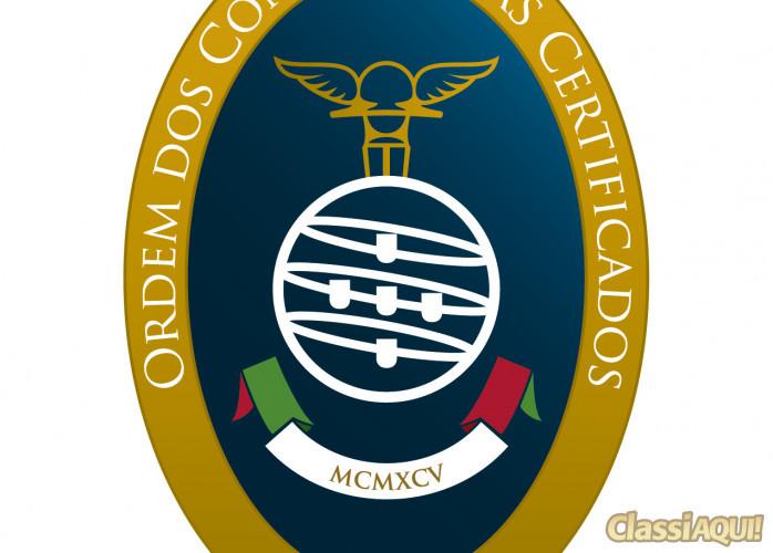 SauloTurra Organização finnanceira e Assessoria Empresarial Londrina
