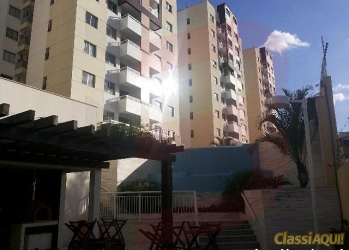 oportunidade de negócio!!!!!apartamento no aleixo morada do sol!!!! R$ 290.000,00