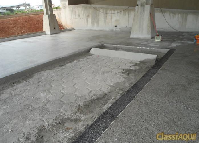 marmorite granitina