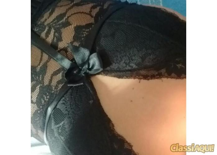 julia bairro de fatima 18anos 50 meia Hora