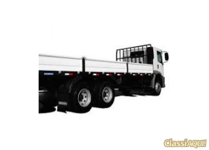 Truckap Locação de Caminhão Munck e Guindastes