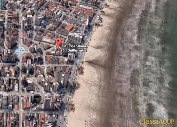 Apto. 251m² - Edif. Paulo – Praia Grande/ SP