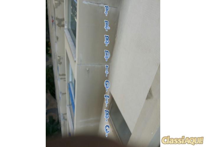 tratamento de concreto, polimento e estucamento em concreto liso, rústico, ripado ou desenhado. concreto de vigas, pila