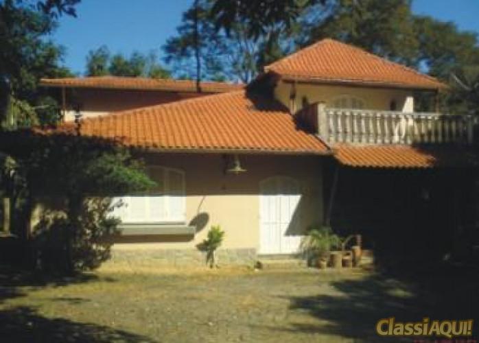 Vendo imóveis em Saquarema e na área rural em quase todo estado do Rio