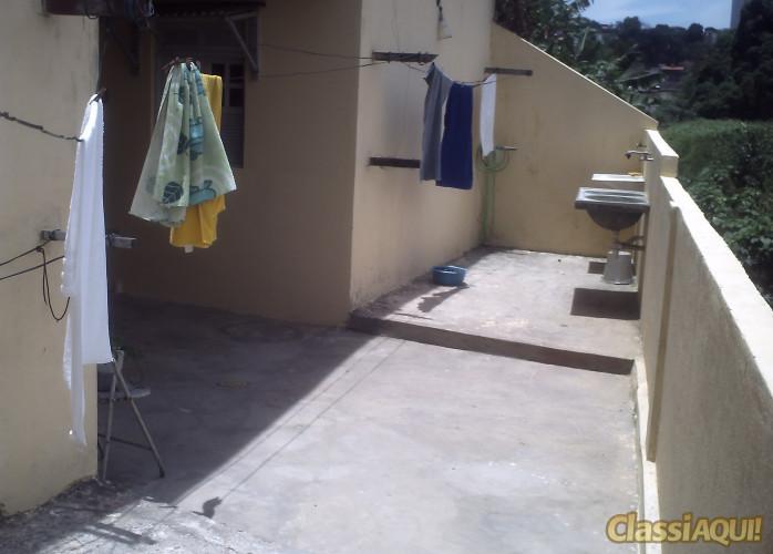 Apartamento kitnet no Jardim Santa Tereza em Luiz Anselmo