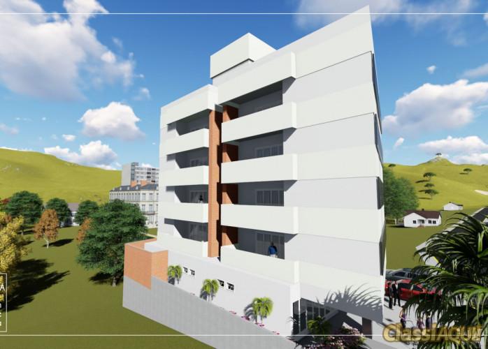 Escritório de Arquitetura | Arquitetos em Criciúma