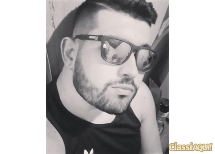 TOP BOY PEDRO LIMA 22 CM BREVE EM TERRAS PARAIBANAS