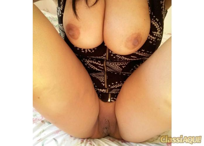 Sheyla especialista em anal adoro sentar numa pica dura saborosa beijos carinho por completo