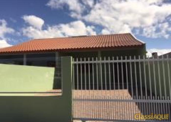 Casa - Praia de Itapoá SC -  Centro de Itapema do Norte