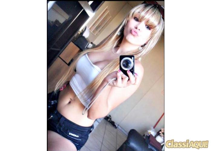 Yasmin brunet completa--Não se engane estão usando meu nome,  minhas fotos,  povinho  sem criatividade