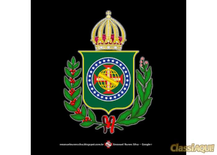 seqt-Scs Assessoria Empresarial organização financeira em Curitiba, PR