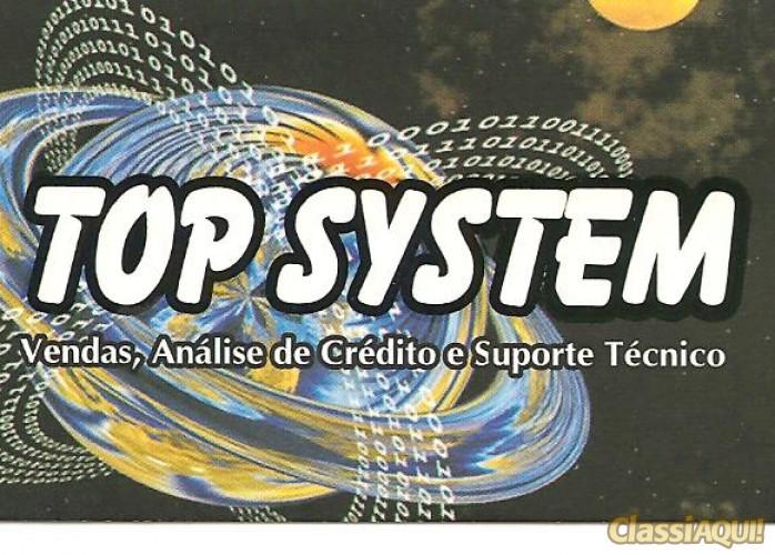 consulta DE CHEQUE, cpf e cnpj em Campinas