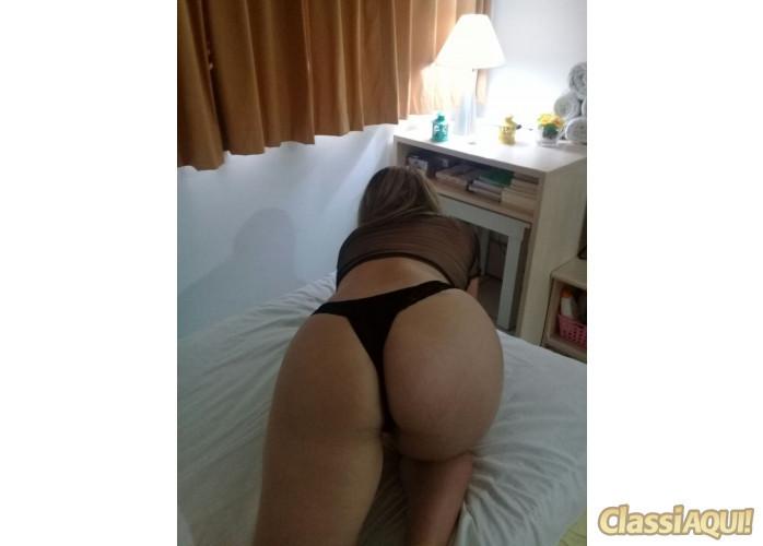 Ana Júlia massoterapeuta
