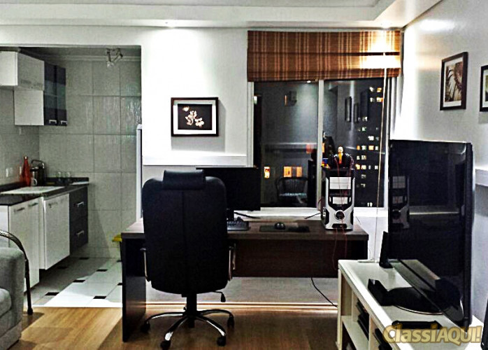 Apartamento fantástico para alugar, excelente localização. Oportunidade única