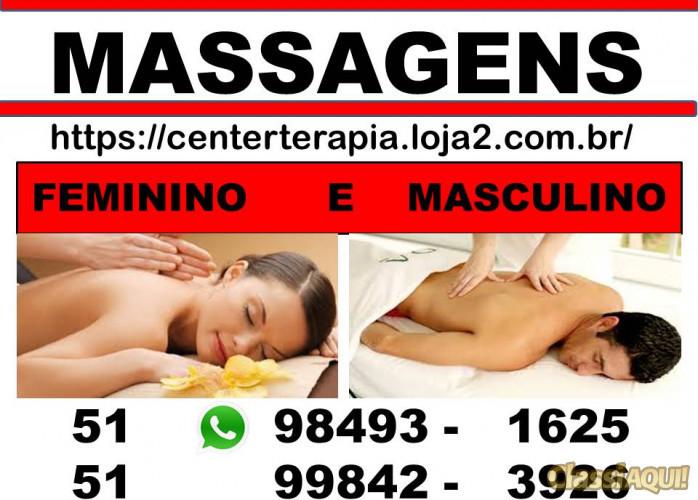 adriana marinho massagista terapeutica