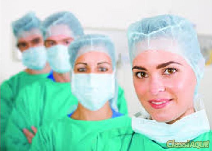 Plano de Saúde Recém-Nascidos Campinas