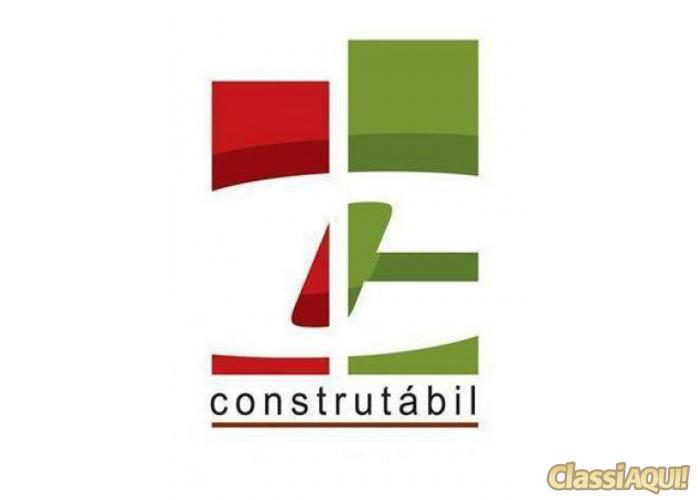 Construtábil Contabilidade LTDA