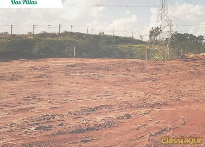 Terrenos à venda em Itapevi - a partir de 125m² - Pagamento facilitado direto com a Loteadora em até 240 meses.