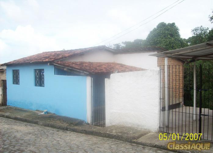 Casa no Ouro Preto