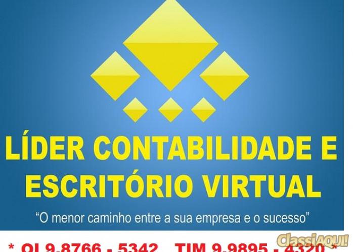 Contabilidade Vitual