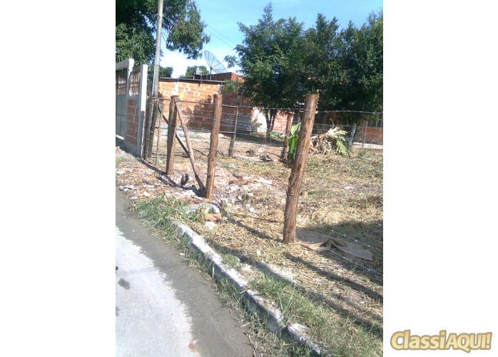 Vendo terreno em Porto Real em RJ com ótima localização
