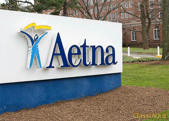 Aetna International- Seguro Saúde com Cobertura Internacional
