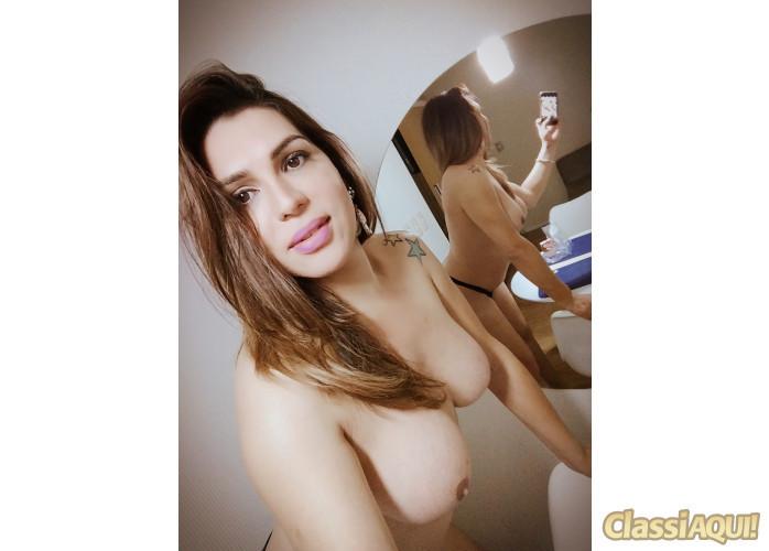 Patricia transex
