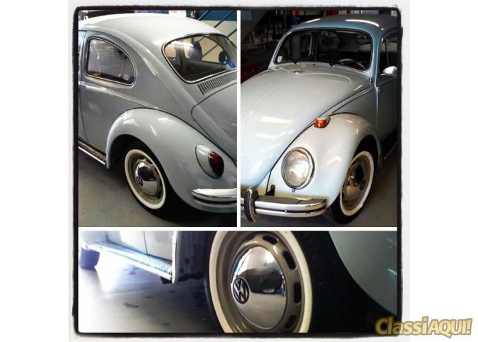 Estetica Automotiva - Polimento - Espelhamento/Cristalização