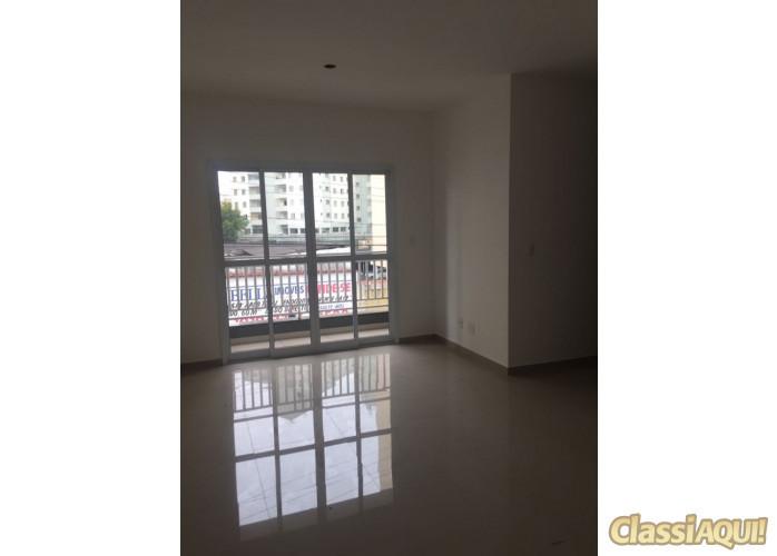 Apartamento Sem Condomínio 3 Dormitórios 76 m² em Santo André - Vila Valparaíso.
