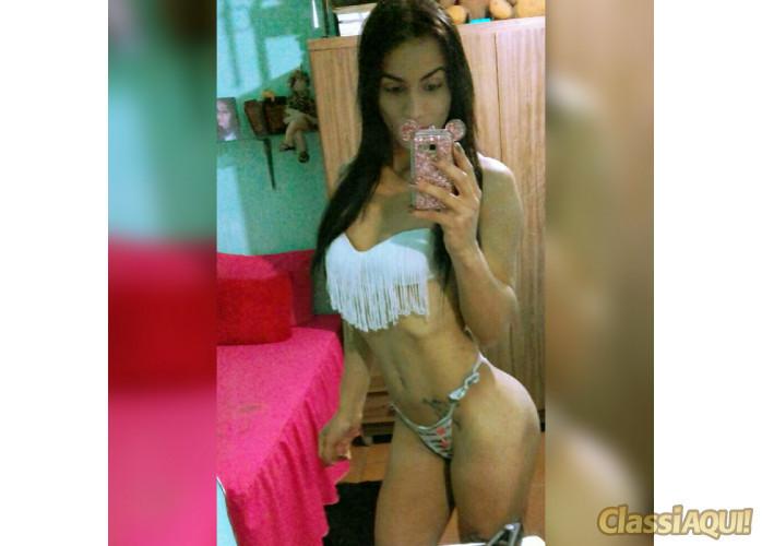 Manuelly