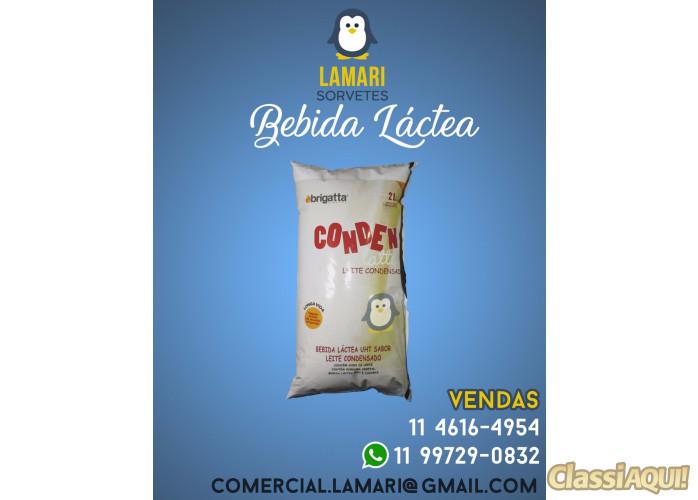 Distribuidora Brigatta - Grande São Paulo