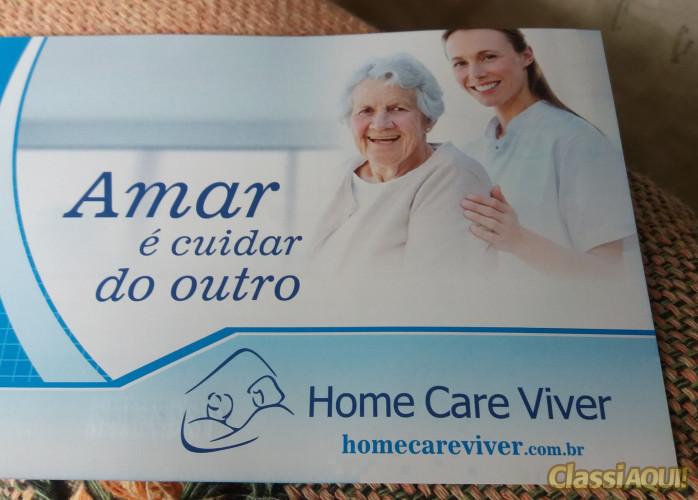www.homecareviver.com.hr