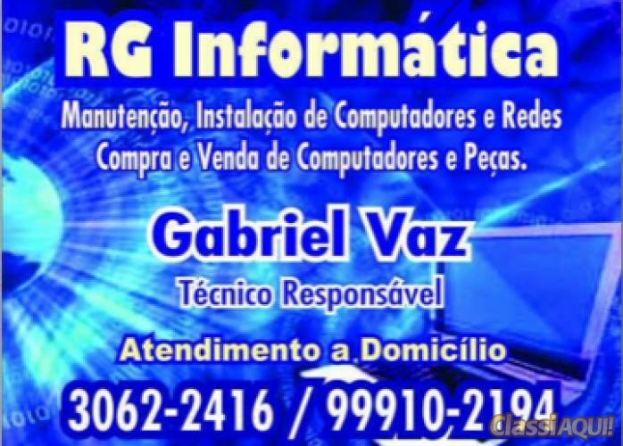 ADVOGADO e Consultor Jurídico - CÍVEL, TRIBUTÁRIO E TRABALHISTA