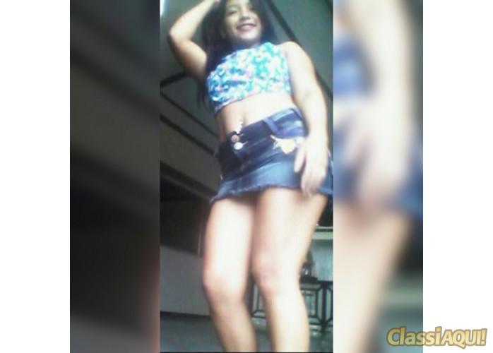 Juh Alves