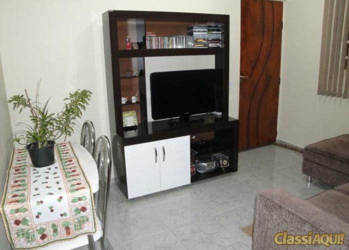 Alugo apartamento em Votorantim - R$600,00