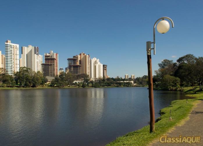 Curitiba|KonsultSanfer@@@Assessoria Empresarial Contabil ..