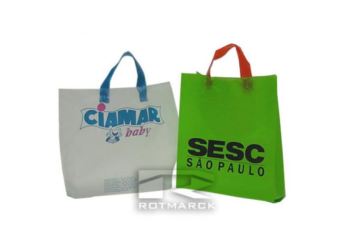 sacolas plasticas,sacolas de papel,sacolas e tnt,sacolas ecologicas,bobinas plasticas,sacolas de PVC,sacolas eco bags