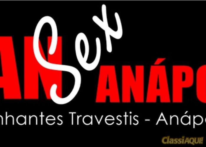 Transex Anápolis