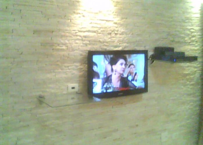 Instalação Câmeras de Segurança | TVs | Áudio e Vídeo