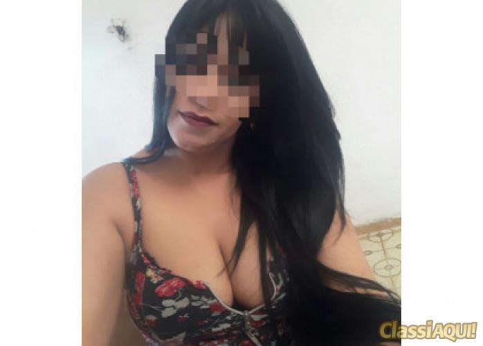 sexta feira tem 60 reais anal oral e td mais  com a coroa safada