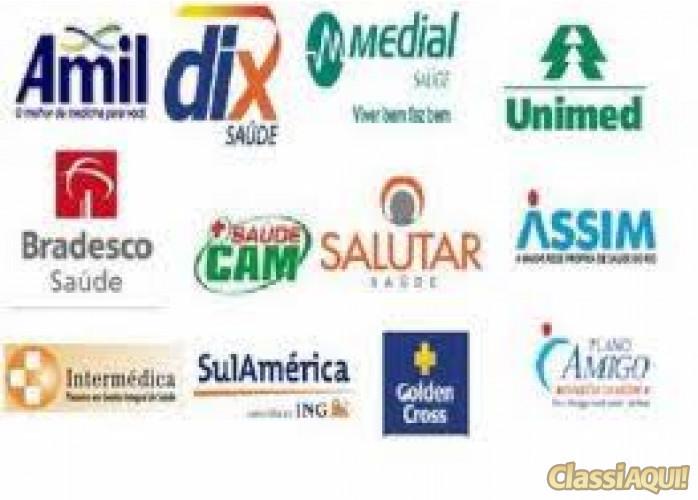 Planos de saúde empresa e individual rj
