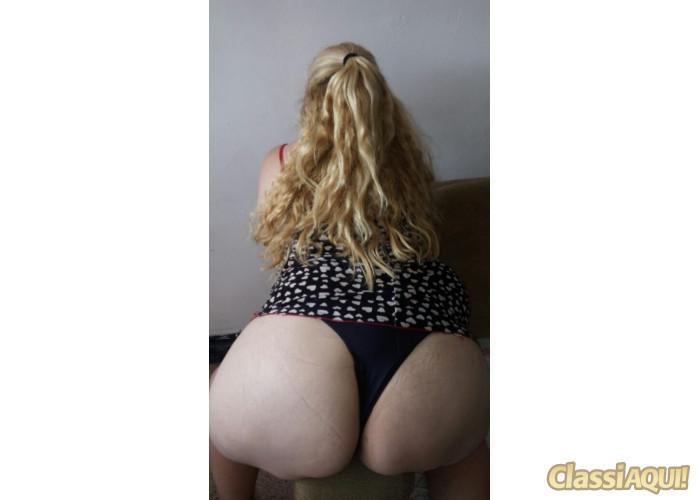 Kelly coroa  fazendo inversao bjus grego oral garganta profunda anal e vaginal