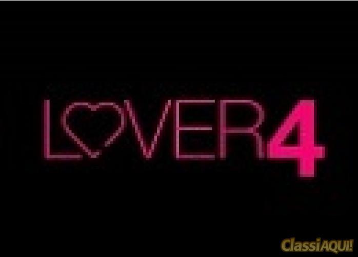 Belas acompanhantes LOVER4.COM