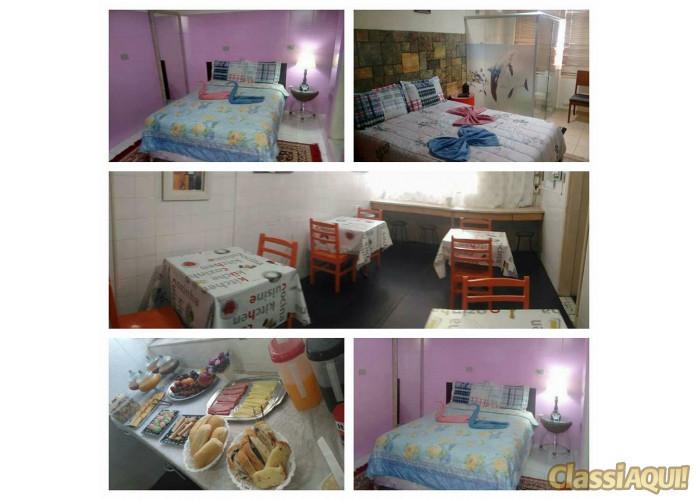 Hostel Próximo a Av Paulista