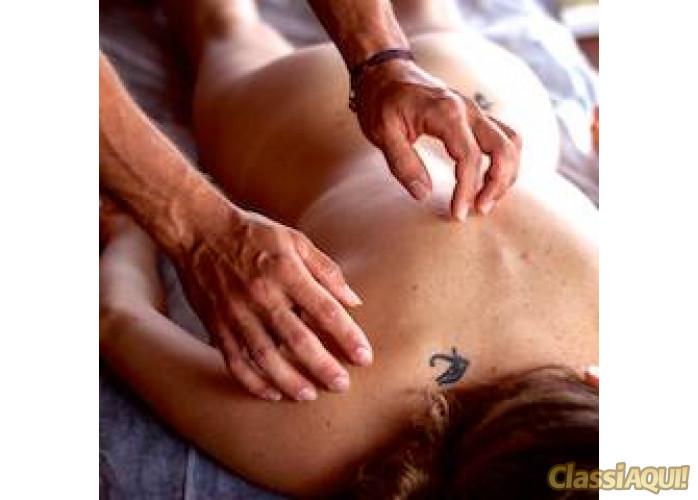 massagem tântrica oriental squirt