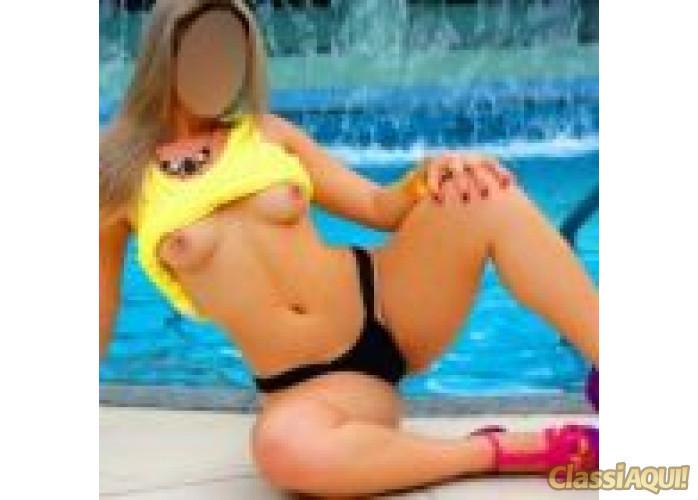 JULY 23 ANOS WHATS GAROTA DE PROGRAMAESCORT GIRL SP, ATENDO 24 HORAS SEM DECPÇAO CONFIRA!!!