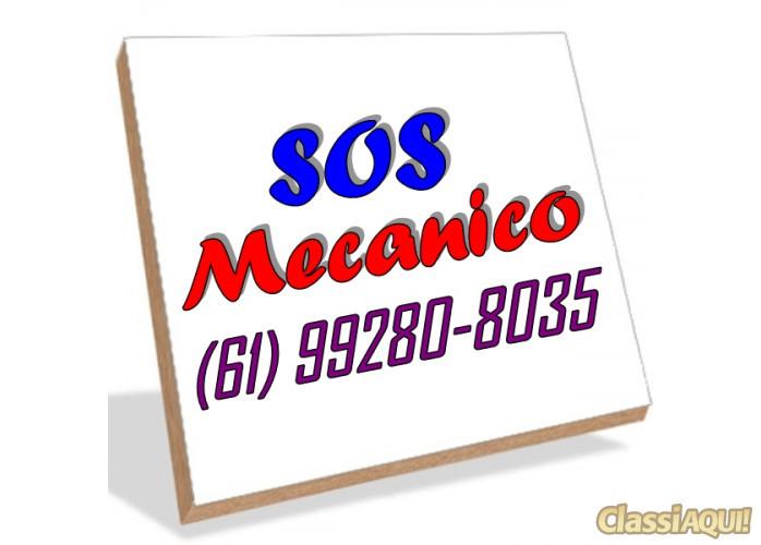 socorro mecânico e elétrico em brasília distrito federal ligue agora disponível