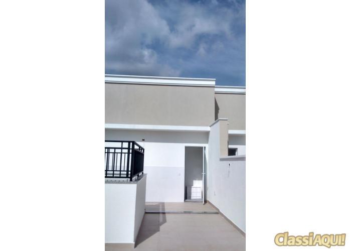 Cobertura Sem Condomínio 2 Dormitórios 94 m² em Santo André - Vila Scarpelli.